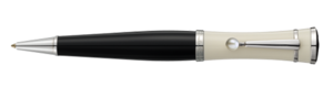 http://ie.montblancvip.co/images/_small//ml_21/Montblanc-Greta/Montblanc-Special-Edition-Greta-Garbo-Ballpoint.png