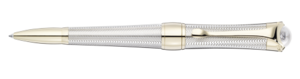 http://ie.montblancvip.co/images/_small//ml_21/Montblanc-Pen/Montblanc-Eternelle-Etoile-Pen-Silver-105955.png